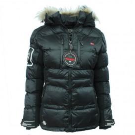 GEOGRAPHICAL NORWAY zimní bunda dámská CLEOPATRE LADY