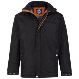 KAM zimní bunda pánská KV65 nadměrná velikost