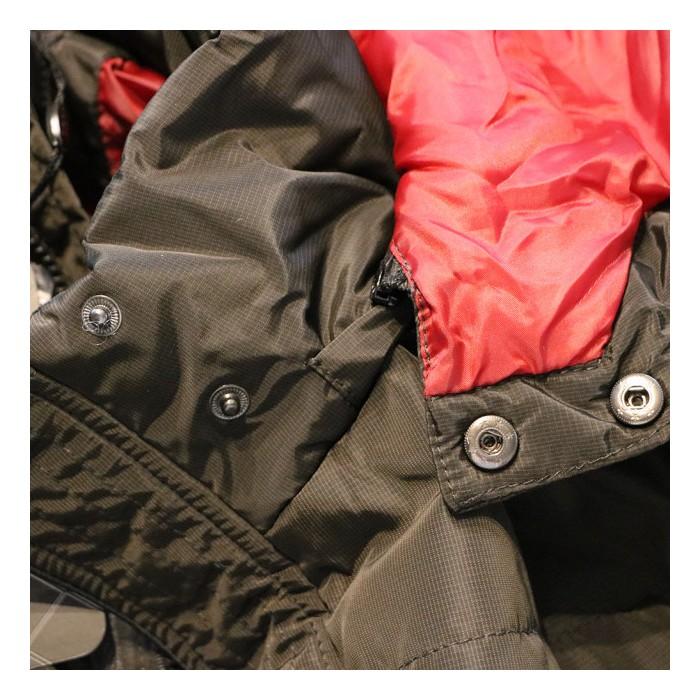 f98bd0be91ef KAM bunda pánska KV68 nadmerná veľkosť - WALKHARD.CZ - Funkční bundy ...