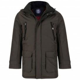 KAM bunda pánská KV68 nadměrná velikost