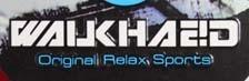 WALKHARD.CZ - Funkční bundy Walkhard a Freestep